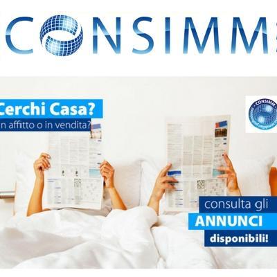 Fondo Commerciale