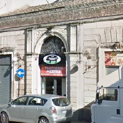 Locale Commerciale