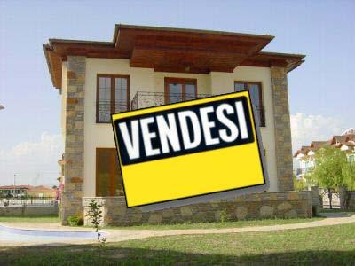 Appartamento affitto Prato (PO)