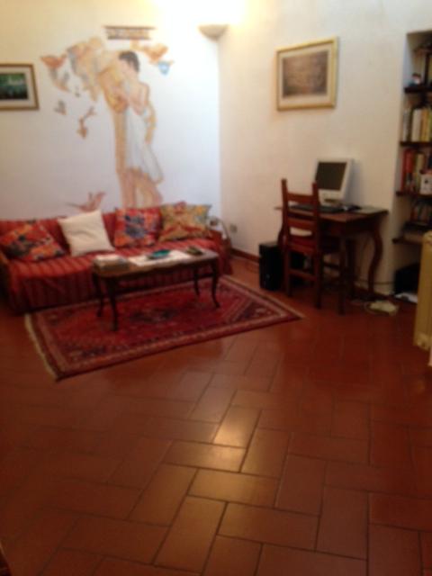 Appartamento vendita PRATO (PO) - 99 LOCALI - 105 MQ