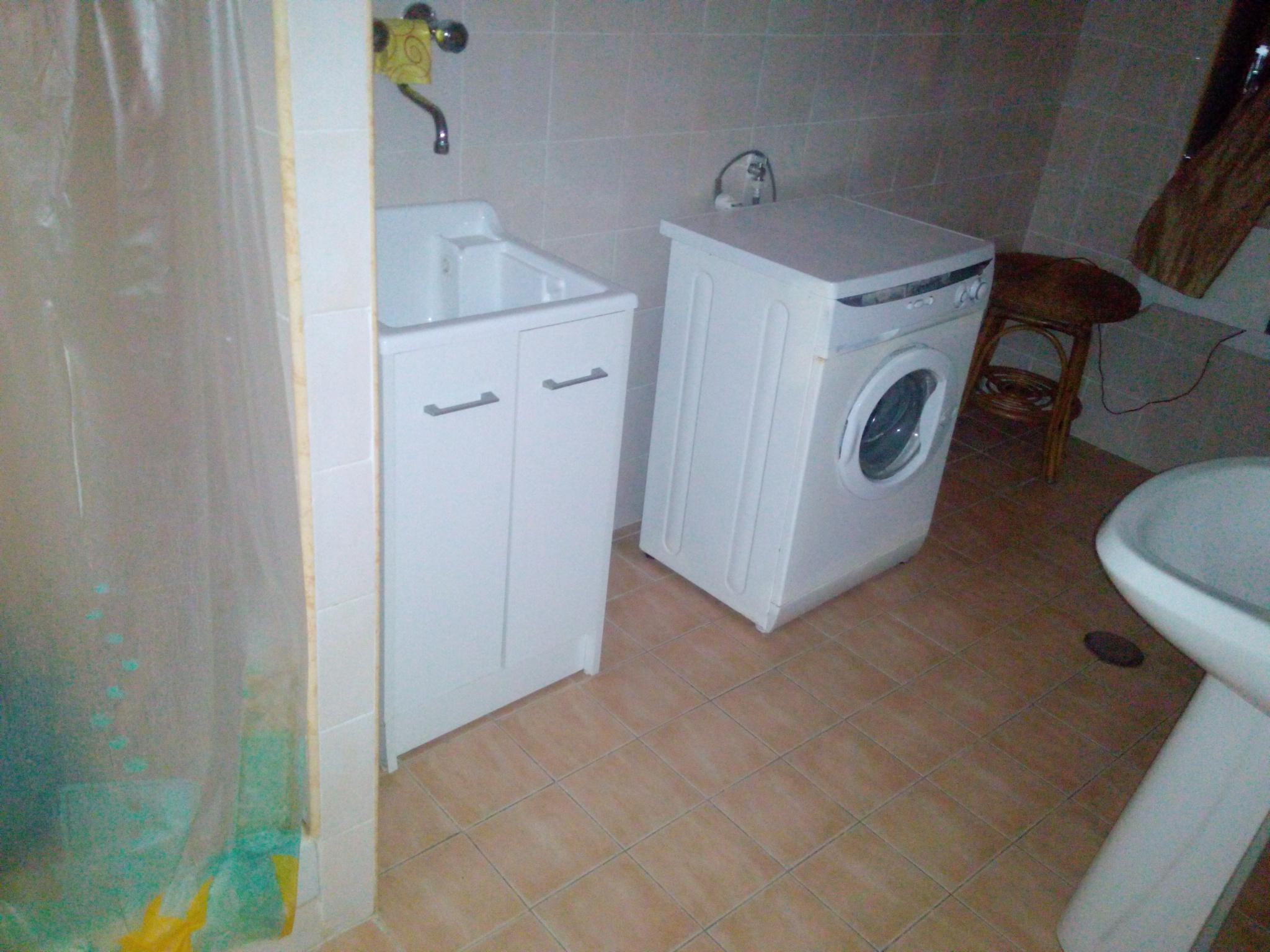 Appartamento affitto Carmignano (PO)