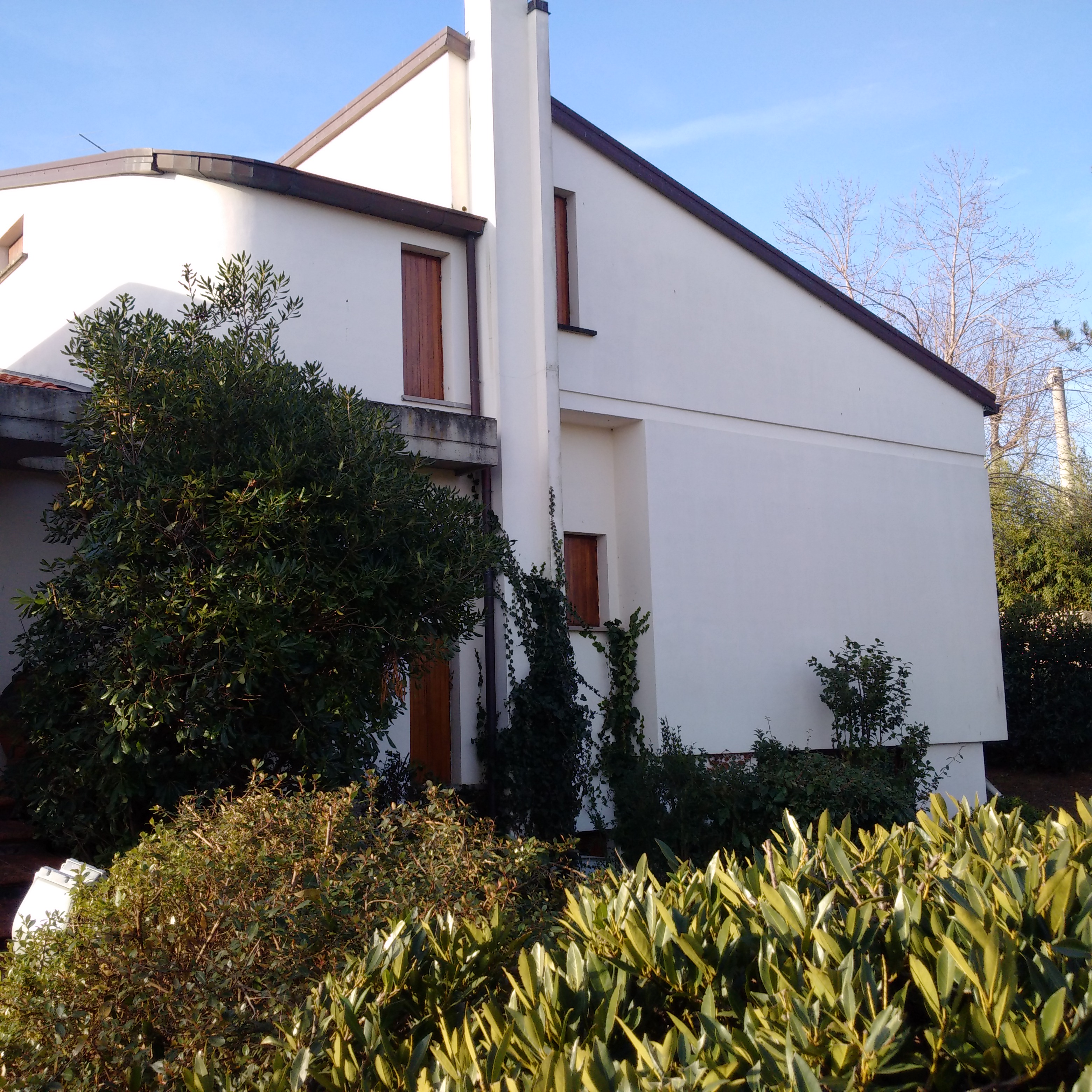 Villa vendita QUARRATA (PT) - 99 LOCALI - 510 MQ