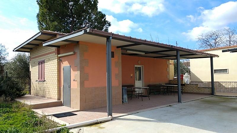 Appartamento vendita FOGGIA (FG) - 99 LOCALI - 236 MQ