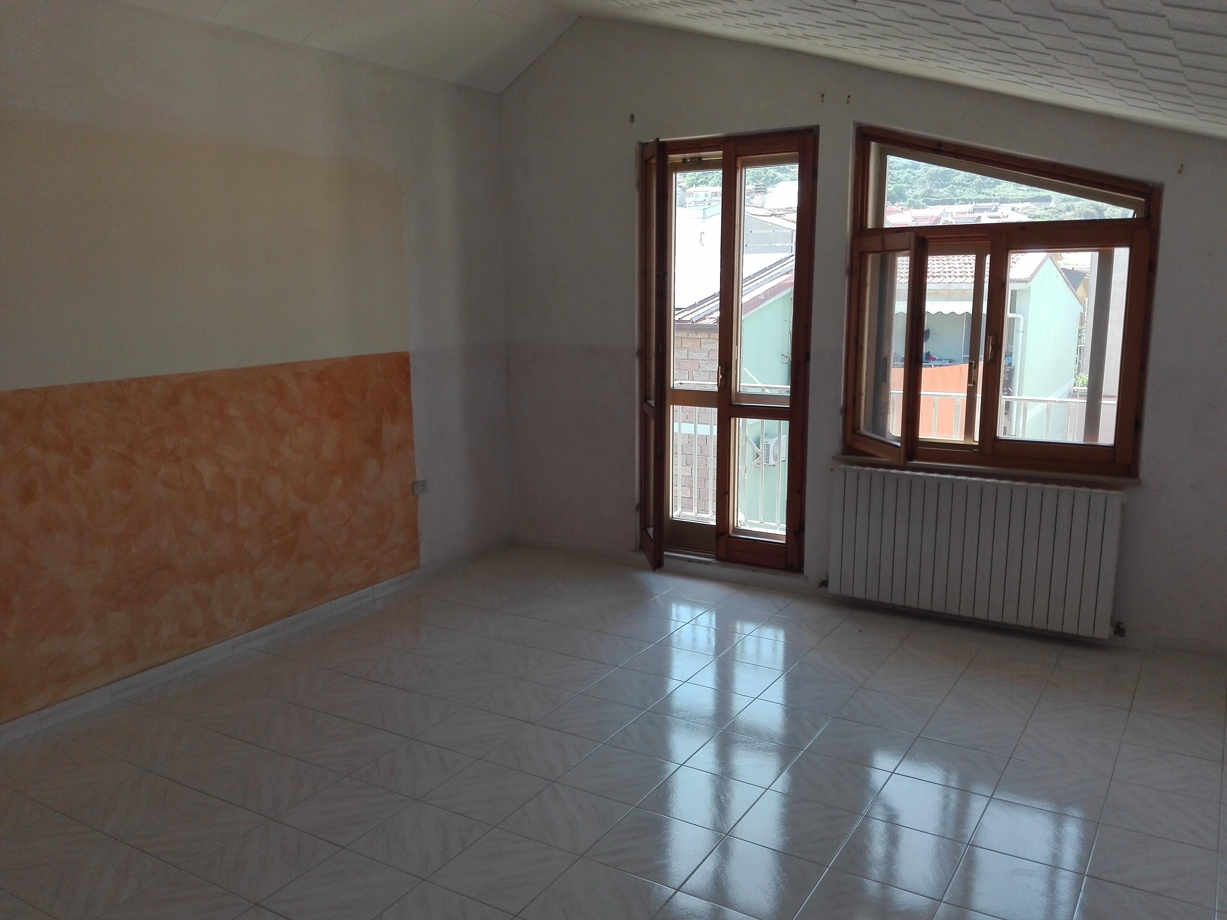 Appartamento vendita MACOMER (NU) - 99 LOCALI - 100 MQ