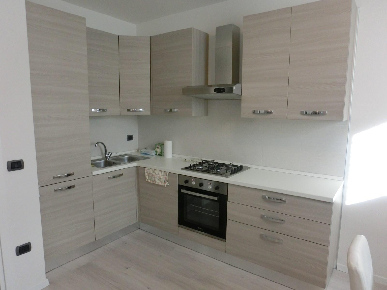 Appartamento affitto Lavis (TN) - 50 MQ
