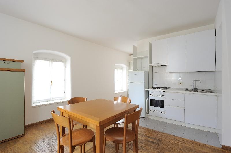 Appartamento affitto Trento (TN) - 60 MQ