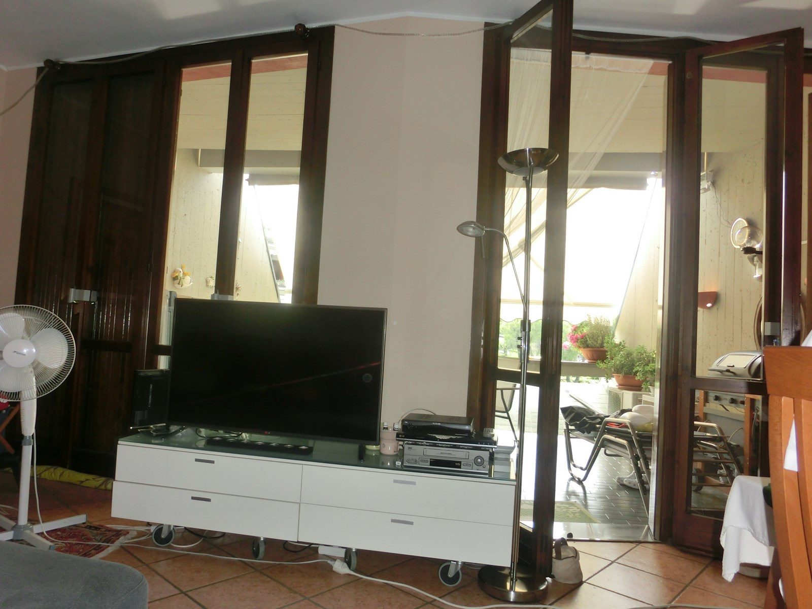 Appartamento in Vendita a Desenzano del Garda - Agenzie Immobiliari ...