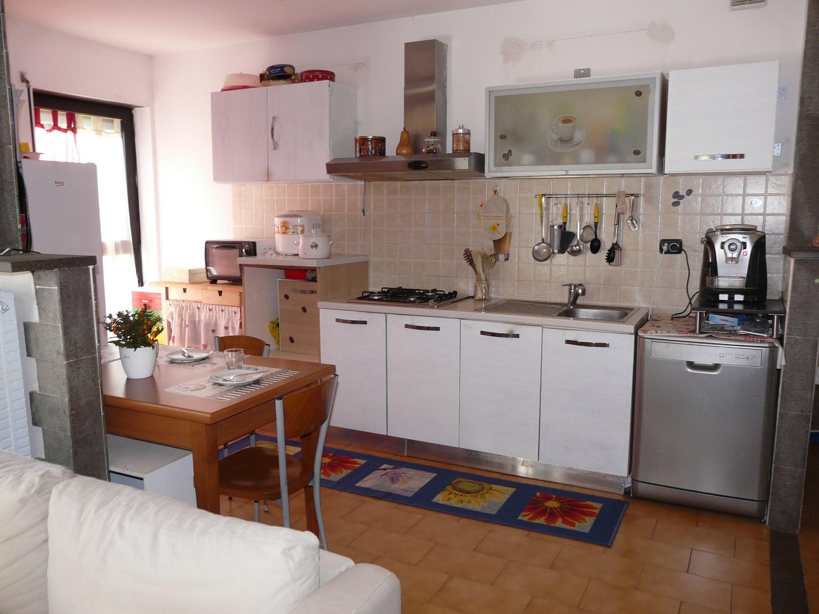 Appartamento vendita PERGINE VALSUGANA (TN) - 99 LOCALI - 150 MQ