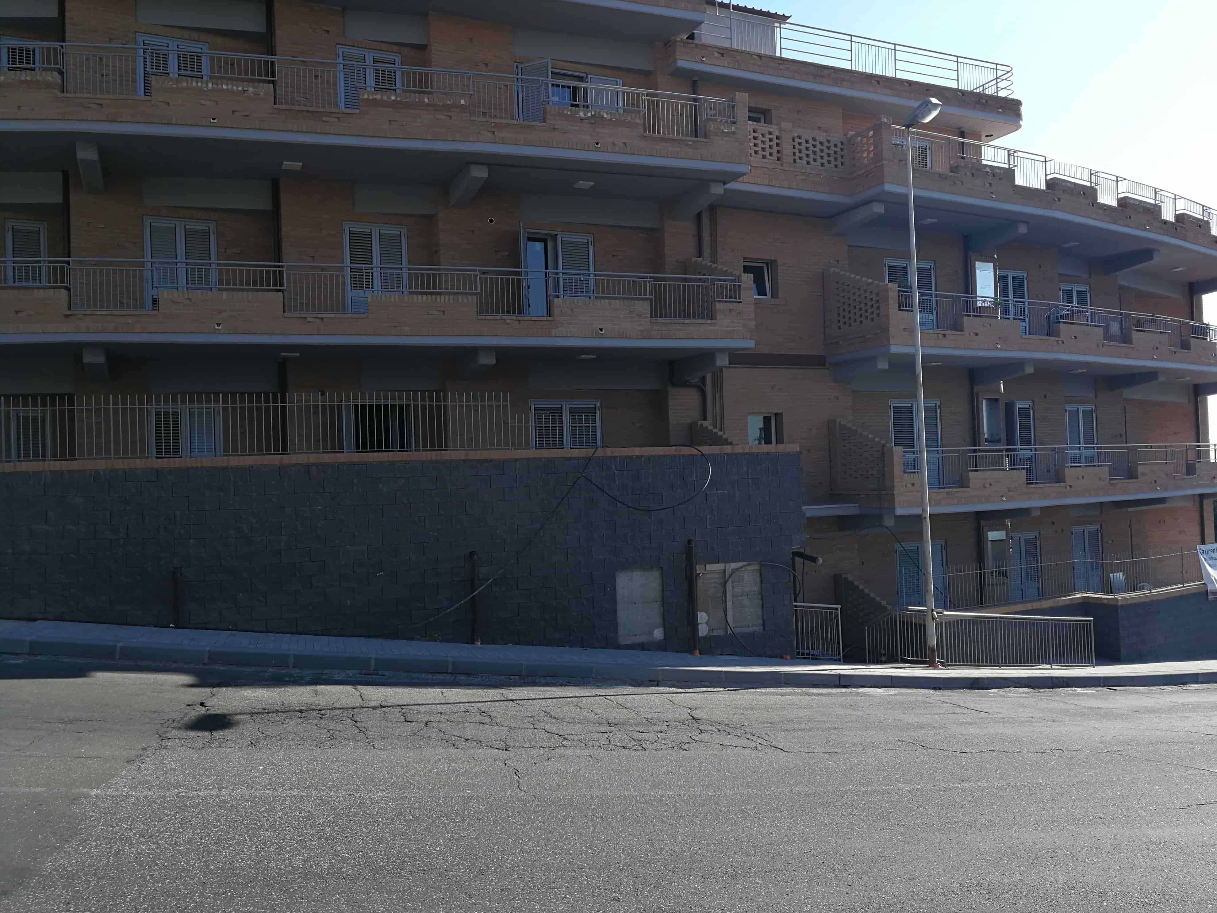 Annunci immobiliari a gravina di catania - Immobiliari a catania ...