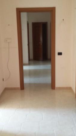 Appartamento vendita MONTESARCHIO (BN) - 99 LOCALI - 130 MQ