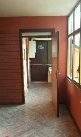 Appartamento affitto MONTESARCHIO (BN) - 99 LOCALI - 145 MQ