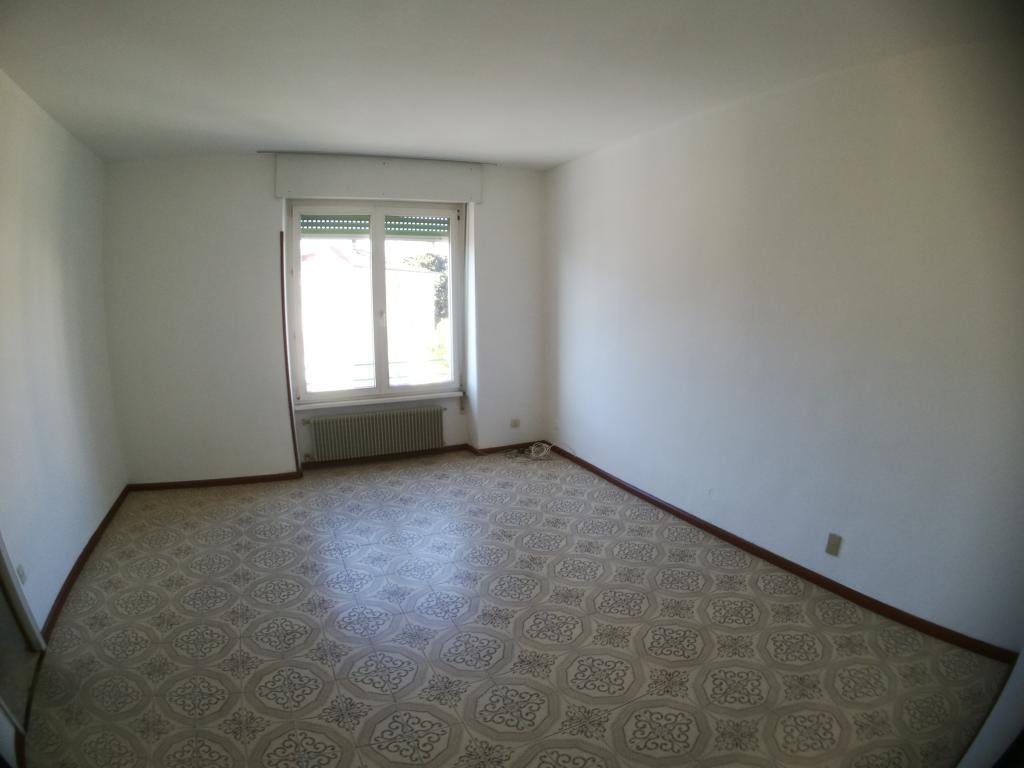 Appartamento vendita TRENTO (TN) - 99 LOCALI - 90 MQ