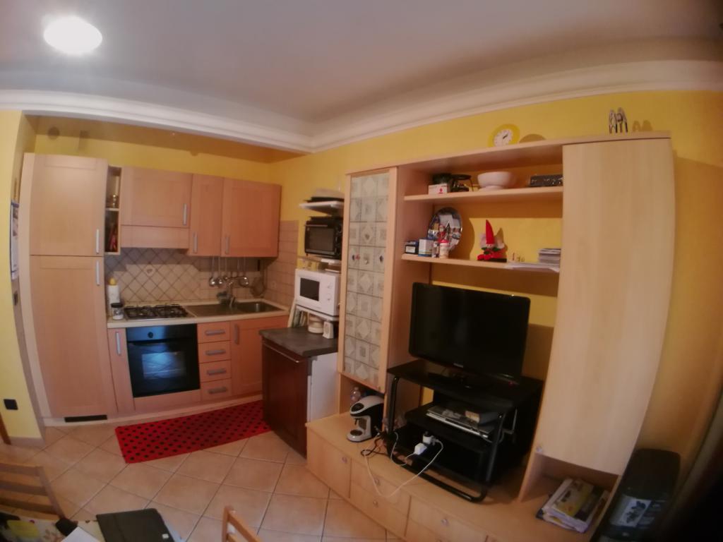 Appartamento vendita TRENTO (TN) - 99 LOCALI - 65 MQ
