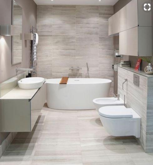 Appartamento vendita TRENTO (TN) - 99 LOCALI - 170 MQ