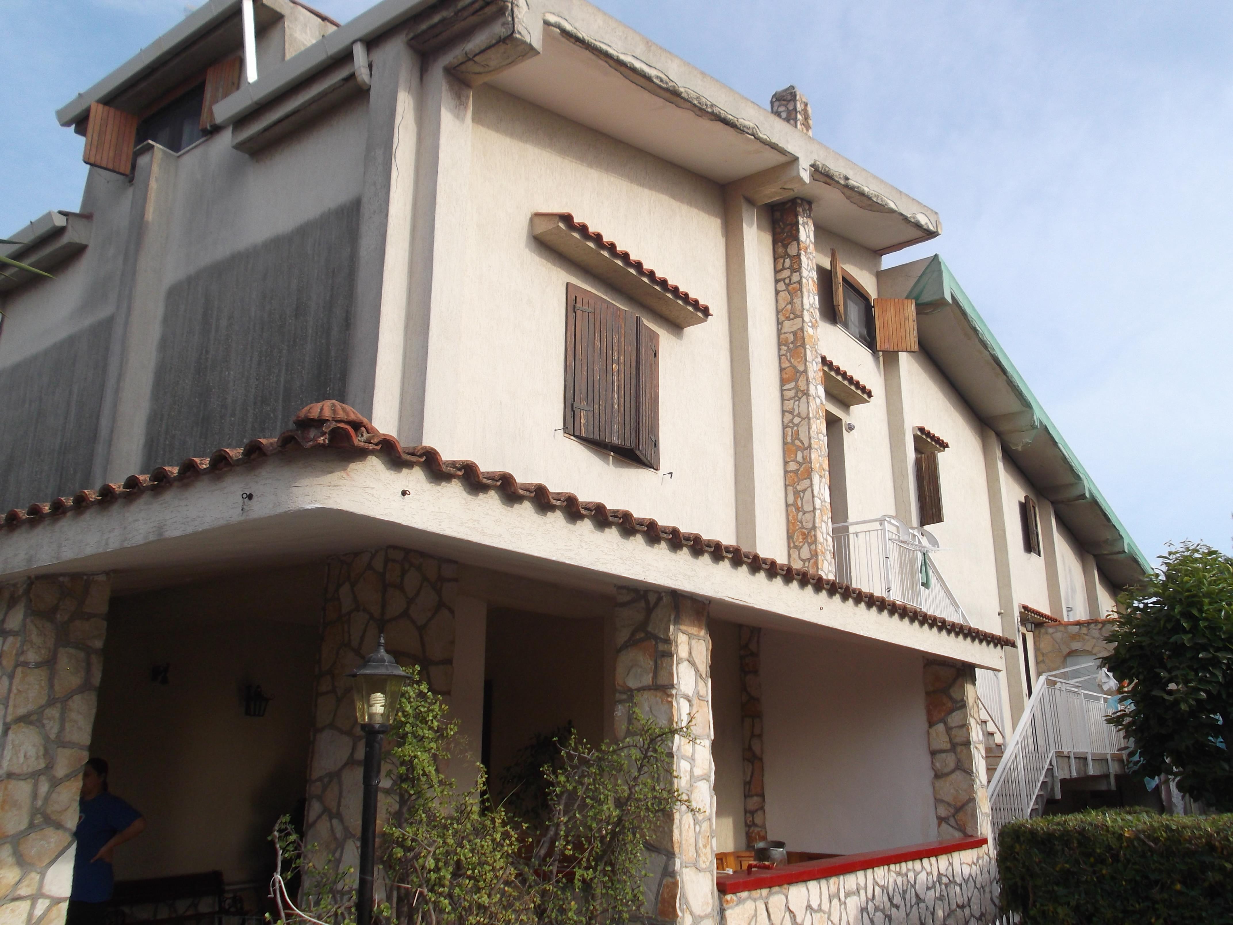 Baita - Chalet - Trullo, 610 Mq, Vendita - Taranto