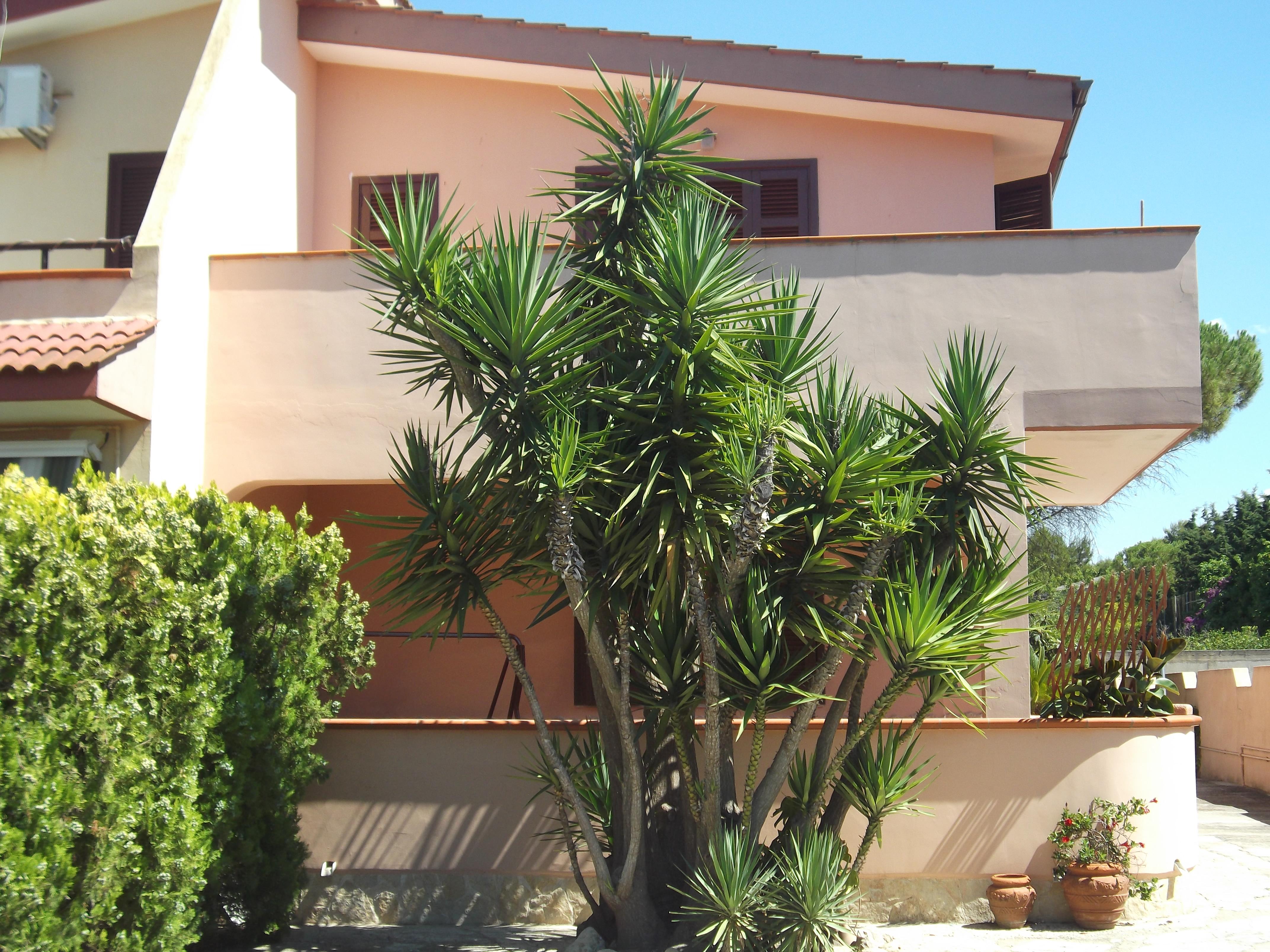 Appartamento, 60 Mq, Vendita - Taranto