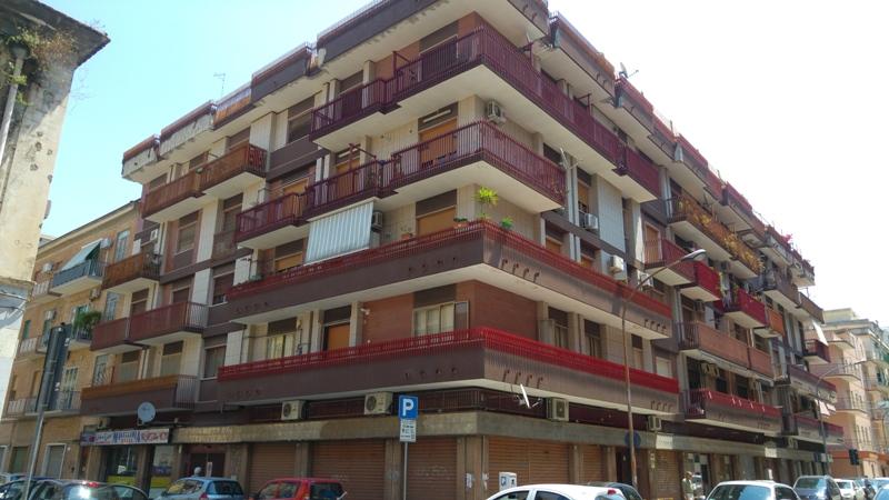 Appartamento, 11 Mq, Vendita - Foggia (Foggia)