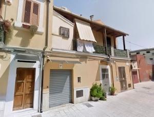Appartamento, 80 Mq, Vendita - Foggia (FG)