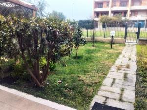 Appartamento, 172 Mq, Vendita - Foggia (FG)