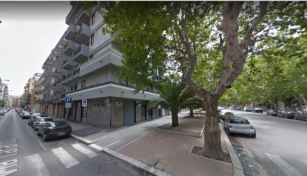 Appartamento a Foggia (Foggia) in Affitto