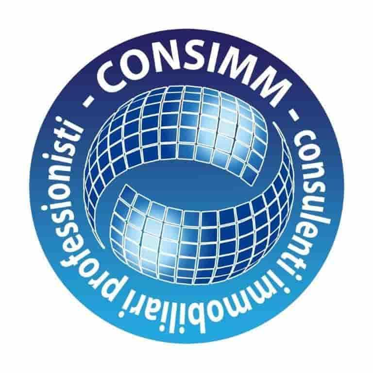 Consorzio immobiliare consimm agenzie immobiliari - Responsabilita agenzia immobiliare ...