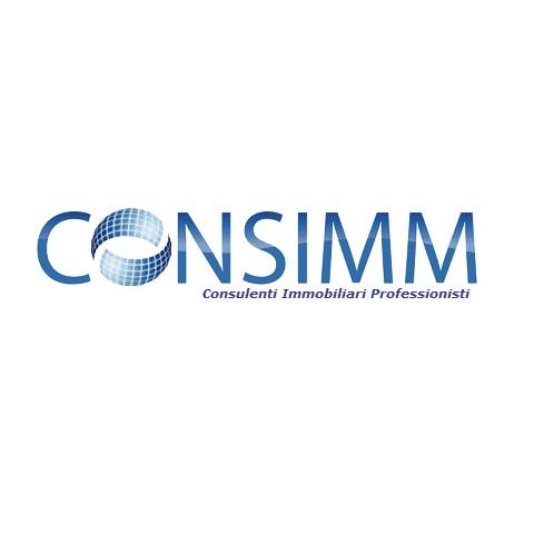 Consorzio immobiliare consimm entra nel consorzio - Responsabilita agenzia immobiliare ...